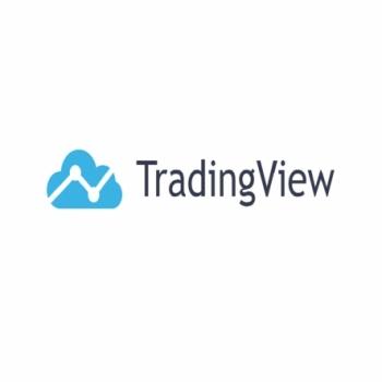 TradingView JP