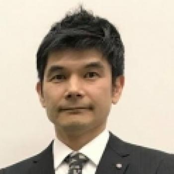 Yoshikazu Izutsu