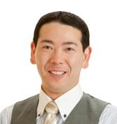 斉藤  学