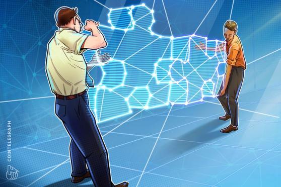 ギャラクシーデジタル、仮想通貨カストディアンのビットゴー買収を発表