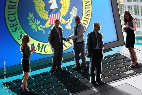 米送金大手マネーグラム、リップルを使った取引停止 「SEC訴訟が不透明」