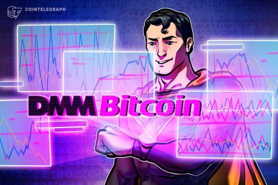 BTC(ビットコイン)いったんの下値目処は410万円、ここを割り込むと次のターゲットは?【仮想通貨相場】