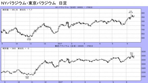 20170619-8.jpg
