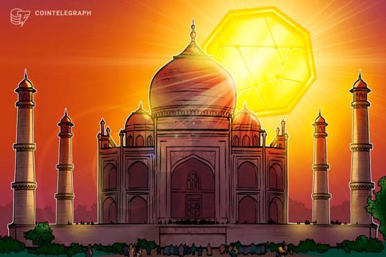 インドのスタートアップ業界団体、仮想通貨のための規制の枠組みを提案
