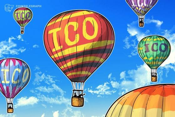 老舗ゲームメーカーのアタリ、2種類のトークン発行へ   仮想通貨のオンラインカジノも計画