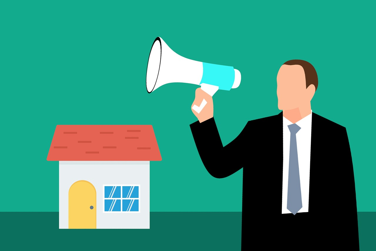 投資における売値と買値と方法