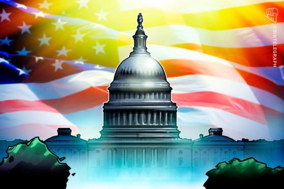 仮想通貨を使ったテロ資金供与の対策強化、米議会に法案提出