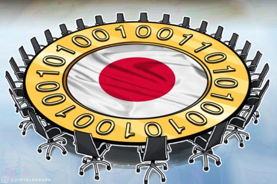 日銀の黒田総裁、ステーブルコインは「便利な決済手段になり得る」