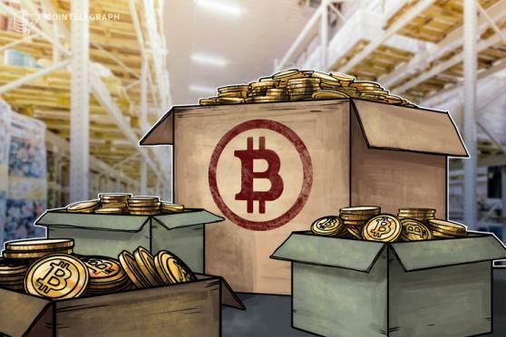 仮想通貨ビットコイン、あなたはいつ売却する? -あるRedditユーザーのケース
