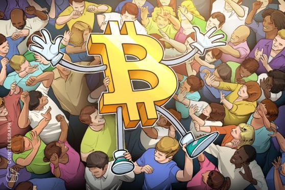 ビットコインを法定通貨にするのは「興味深い実験だ」、BIS幹部がエルサルバドルの件で言及