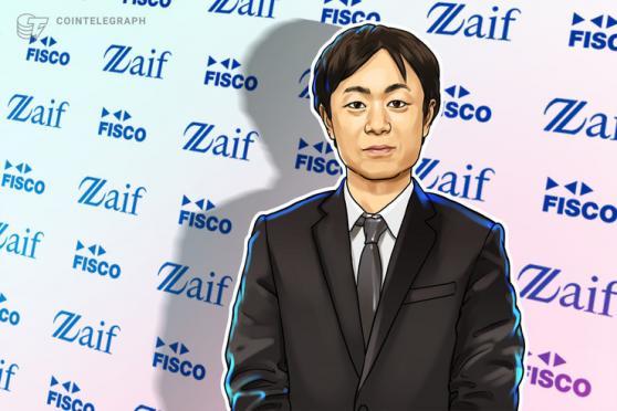 6月10日 ビットコイン価格テクニカル分析【Zaifフィスコ仮想通貨ニュース】