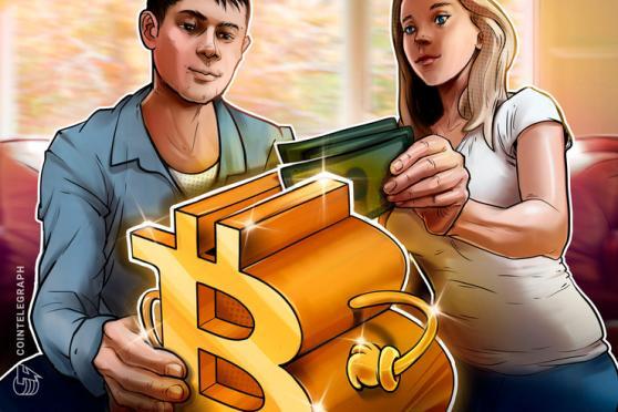 ビットコイン62000ドルは「絶好の買い」=ファンドマネージャー