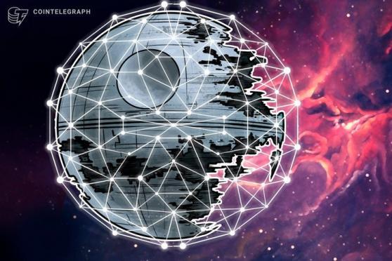 ブロックチェーンとスマートコントラクトが持つ「ダークサイド」、研究者が実世界適用への課題指摘