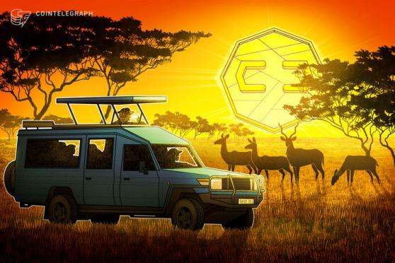 急成長するアフリカの仮想通貨市場、政府当局による強引な規制導入への懸念も高まる